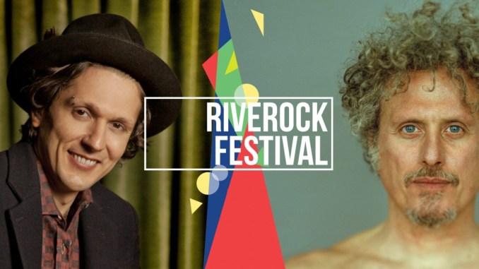 Riverock Festival 2017 ad Assisi, Ermal Meta e Niccolò Fabi i primi grandi nomi annunciati