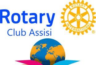 Rotary Orienta il club di Assisi per i giovani nel mondo della scuola