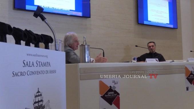 Cortile di Francesco, Terre-Moto: cosa fare? Intervenire con intelligenza e ad arte [VIDEO]