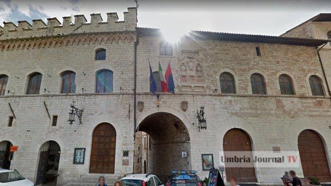 Case popolari Assisi, il bando 2019 scade il 4 novembre