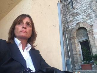 Lega Nord esprime solidarietà a Travicelli, assessore silurato