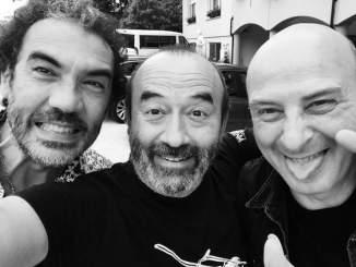 Cambio Festival, venerdì sul palco sarà di scena Di Bonaventura, Zitello e La Manna