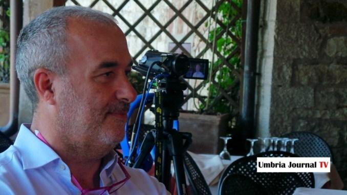 Imposta di soggiorno Assisi, Guarducci risponde a Federalberghi