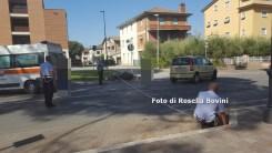incidente-stradale-santamaria4