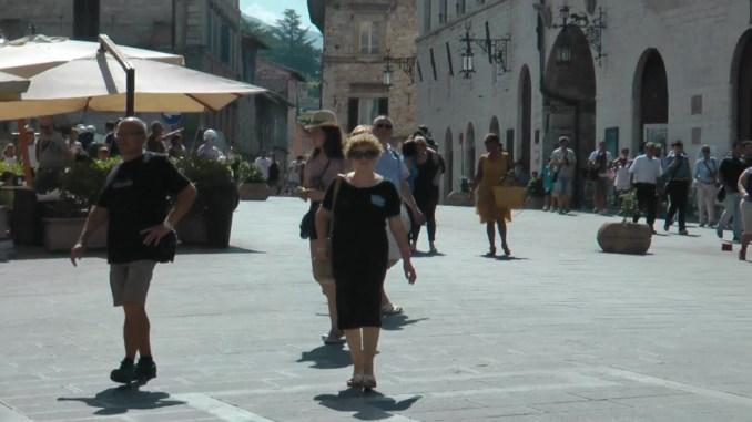 Imposta soggiorno, Federalberghi chiede tavolo confronto al comune di Assisi