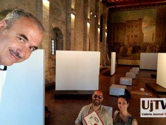 Eugenio Guarducci, turismo ad Assisi, il 2018 saranno della forte ripresa