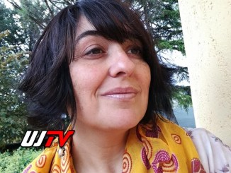 Barbara Chianella Pd, toto assessore e tritacarne mediatico