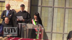 Programma delle celebrazioni di Festa di San Francesco di Assisi, arriva premier Conte