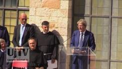 Festa San Francesco Assisi 2017 (13)