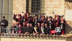 Festa San Francesco Assisi 2017 (18)