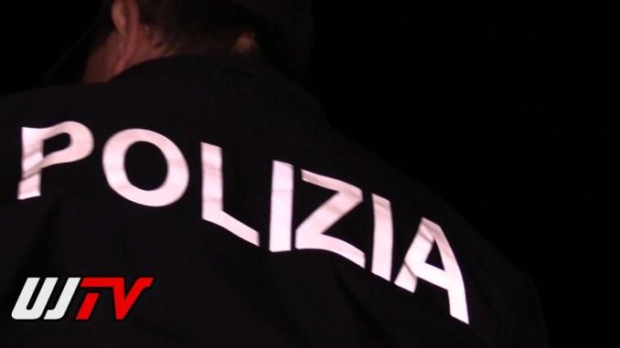 Tenta di rubare una bicicletta ad Assisi, arrestato 19enne straniero