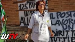 Colussi, dipendenti votano ipotesi accordo, saranno 64 i licenziati