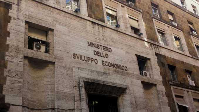 Licenziamenti Colussi, onorevole Giulietti interroga Ministro