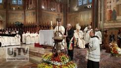 san-francesco-celebrazioni-4-ottobre (2)