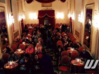 Spirito libero, al via la nuova stagione del Teatro degli Instabili ad Assisi