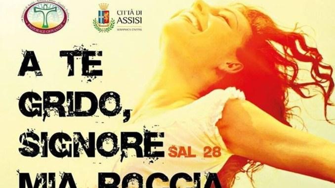 Artisti insieme per Beneficenza Assisi, spettacolo di solidarietà