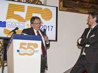 Manini Prefabbricati SpA, nata ad Assisi nel 1962, si proietta nel futuro