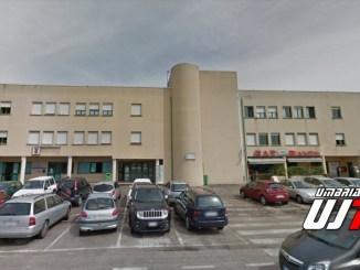 Mercato del lavoro, convegno diocesi Assisi a Umbriafiere di Bastia