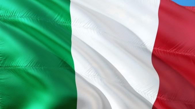 Festa dell'Unità Nazionale e delle Forze Armate 2018, le celebrazioni ad Assisi