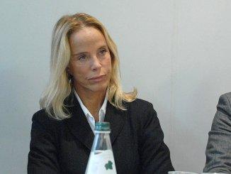 Carla Spagnoli, Colussi, perché licenziare 125 lavoratori a Petrignano di Assisi?