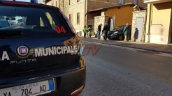 INCIDENTE-SANTA-MARIA (10)