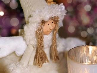 Mercatini di Natale fra artigianato e sfizi a Rivotorto