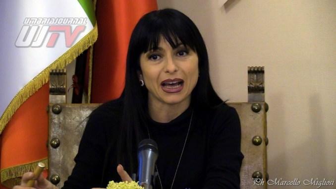 Assisi, dipendente licenziata: la Corte dei Conti conferma l'operato del Comune