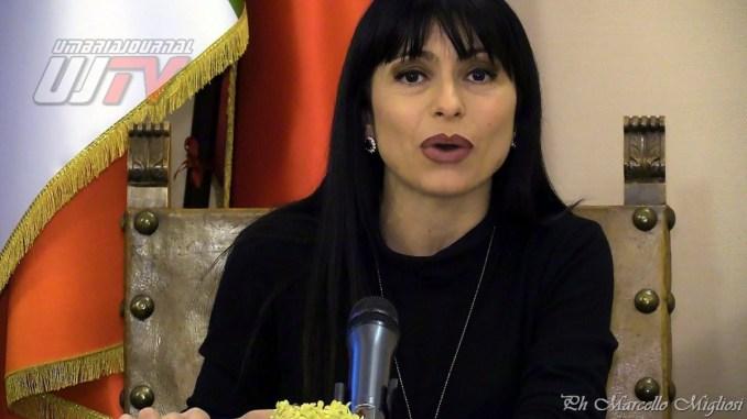 Politica e dinamismo ad Assisi a tutto campo dopo dimissioni di Guarducci
