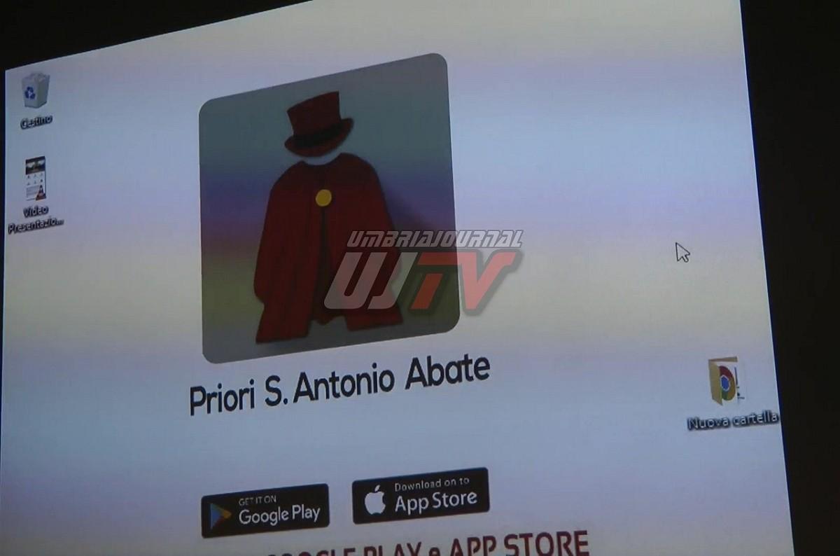 app-priori (15)