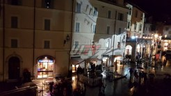natale-ad-assisi-video-mapping (14)