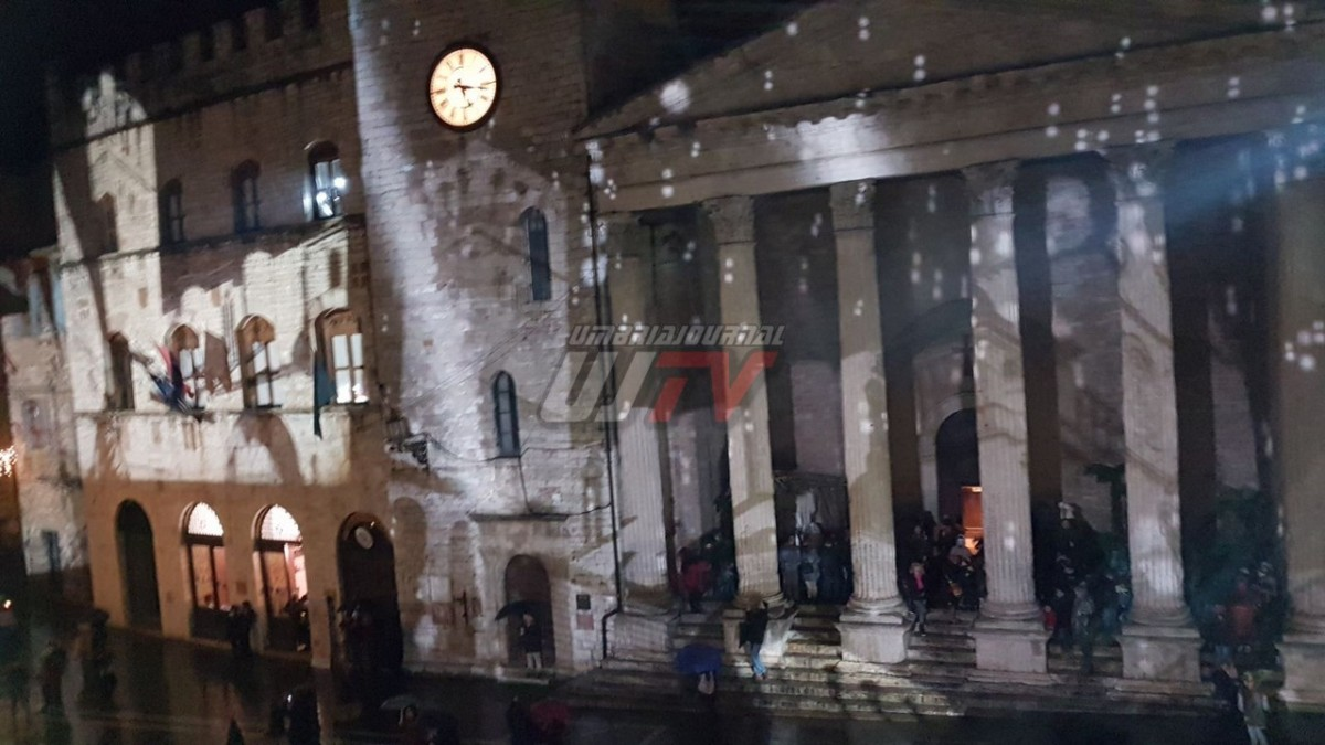 natale-ad-assisi-video-mapping (18)