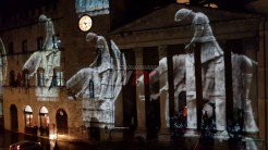 natale-ad-assisi-video-mapping (24)