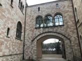 Eduscopio, i più bravi sono quelli del Properzio di Assisi