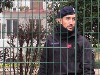 Operazione contro riduzione in schiavitù, Corte riconosce danno a Perugia