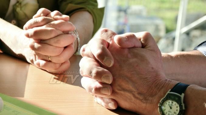 Per chi vuol pregare torna la Settimana di preghiera per l'unità dei cristiani