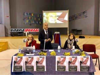 """Assisi, Bocci sulla sanità: """"Scelte coraggiose per un diritto fondamentale"""""""