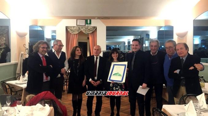 Maratona Millennio 2018 nuovi eventi e nomine al Centro Pace di Assisi