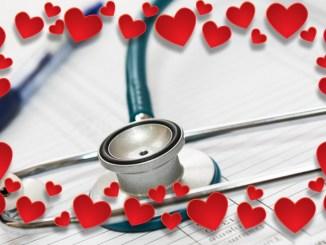 Per il Tuo cuore 2018 incontri informativi con i cardiologi ospedale di Assisi
