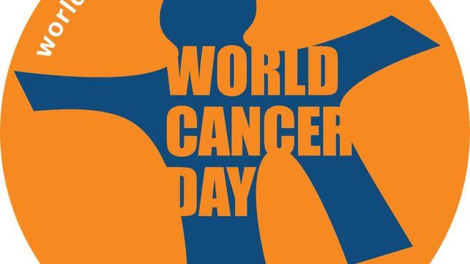Giornata Mondiale contro il Cancro 4 febbraio, la politica investa su questi temi