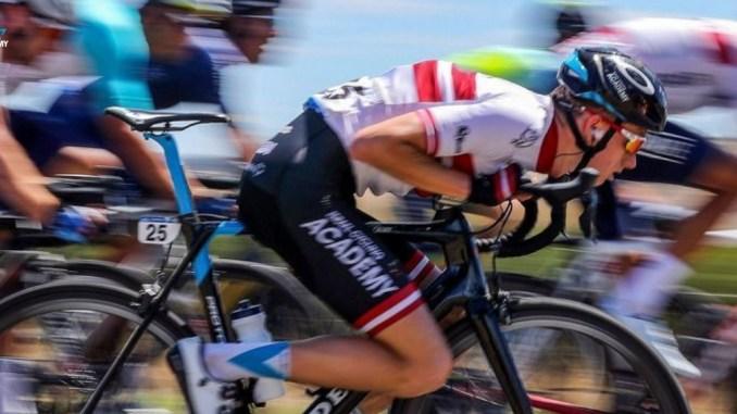 Domani ad Assisi il grande campione di ciclismo Salvatore Puccio