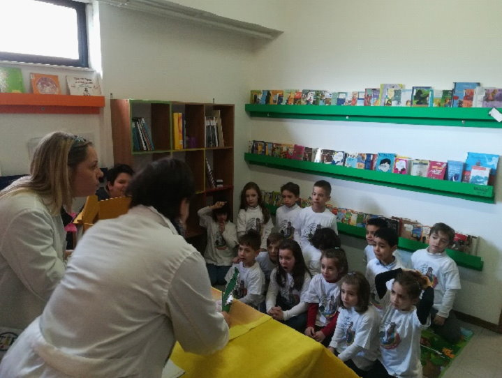 scuola-frondini3
