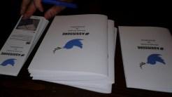 LIBRINO INSTANT BOOK DI GUARDUCCI (2)
