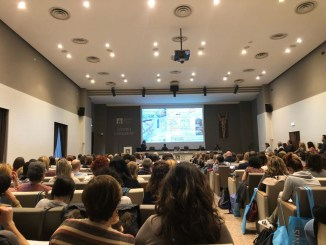 Serafico Assisi, concluso il 35esimo Congresso Nazionale del CNIS