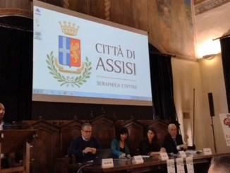Trofeo di calcio Città d'Assisi, terzo Memorial Lucio Tarpanelli a Santa Maria degli Angeli