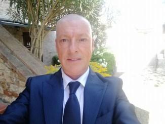 Marco Renga, Centrodestra assisano, al lavoro unito per obiettivi comuni