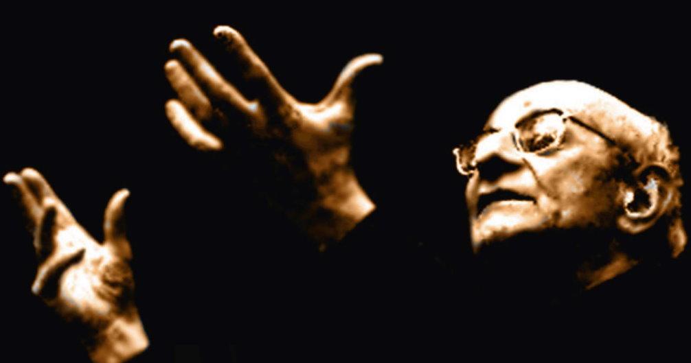 Cantori di Assisi, sesta Rassegna Corale Padre Evangelista Nicolini