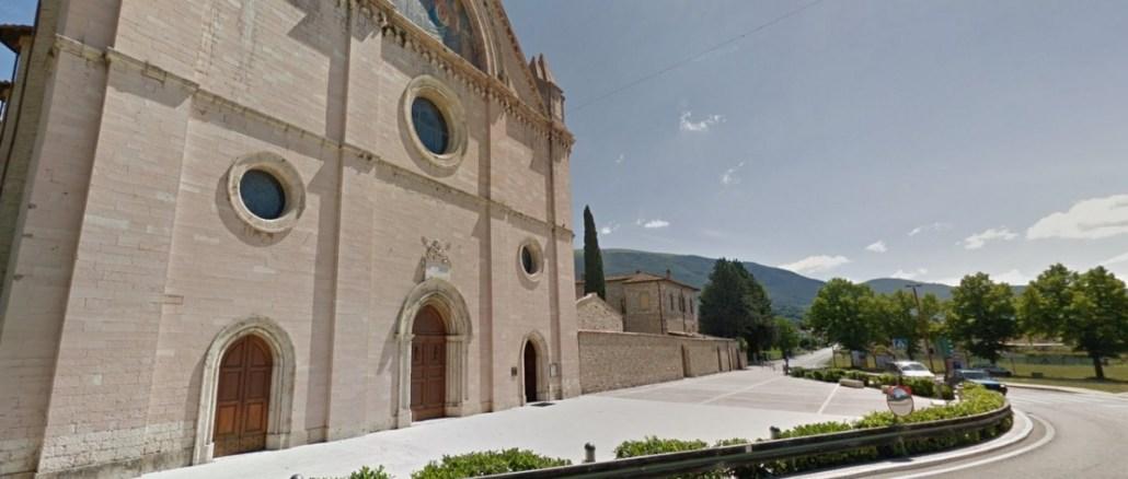 Città Santuario, Regione approva mozione promossa da Francesca Peppucci