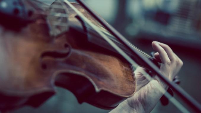Concerti all'alba e a mezzogiorno, ecco dove ad Assisi