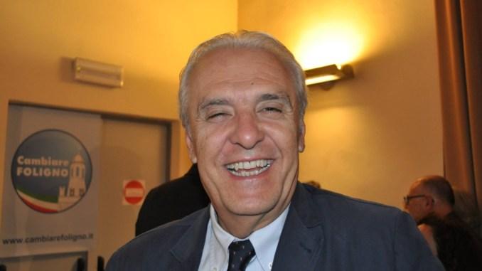 Assisi, morto Rino Freddii, a stroncarlo un infarto durante la notte