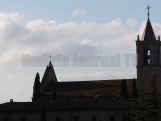 Liberazione della città di Assisi, a Rivotorto l'annuale manifestazione
